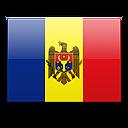 Ковры Молдавия