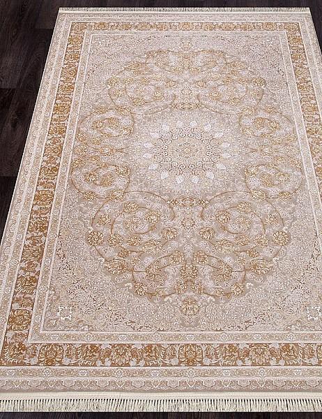 Farsi 1200