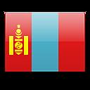 Ковры Монголия
