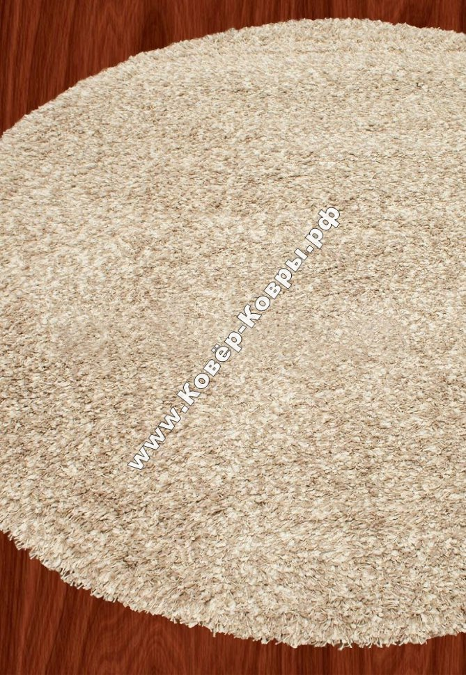 Бельгийский ковёр Twilight 39001-2868 Круг в интернет-магазине Ковер-Ковры.рф