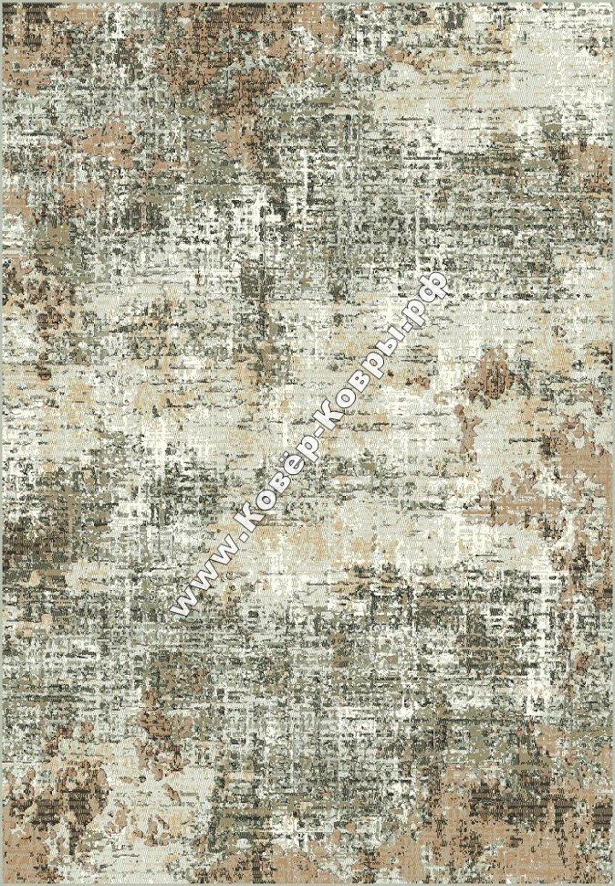 Бельгийский ковёр Matrix 89889-5280 в интернет-магазине Ковер-Ковры.рф